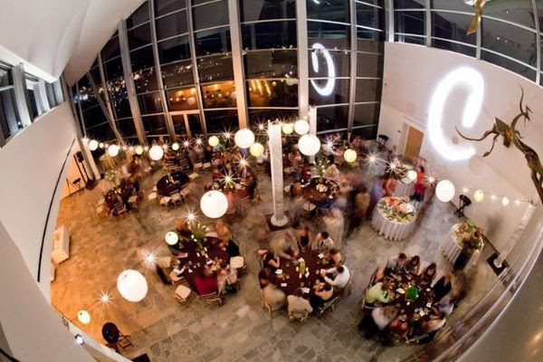 Tennessee Weddings | Transform Your Venue with Event Design - The