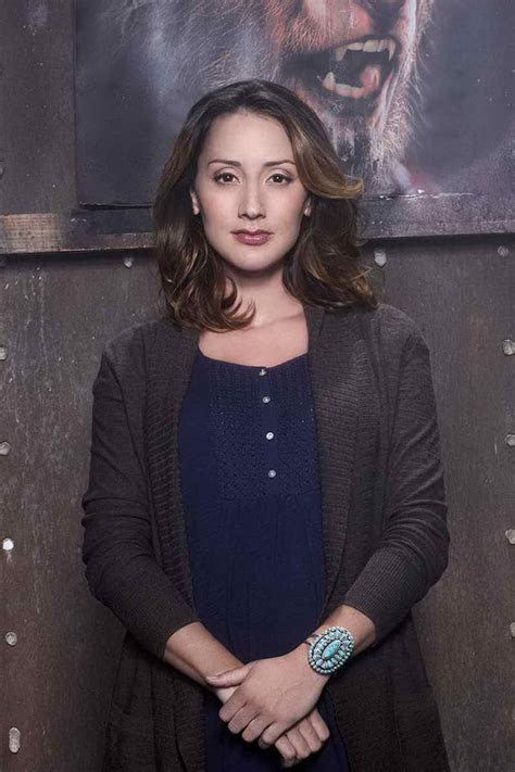 Bree Turner Height and Weight   Celebrity Weight   Page 3