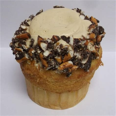 1000  images about Cupcakes   Unique & Unusual Flavors on