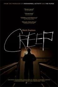 Creep German Stream