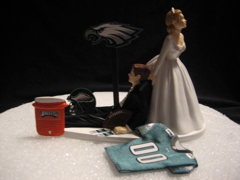 vintage wedding cake toppers bride and groom