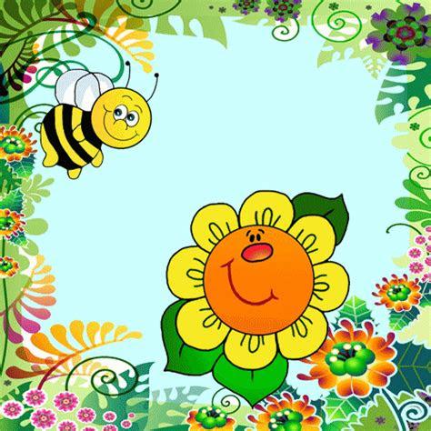 gambar bunga animasi bergerak galeri kata kata bog talang