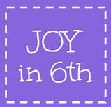 joyin6th Homepage