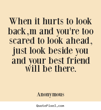 Friendship Hurts Quotes Friendship Quotes
