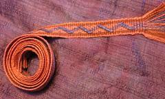 silk 012