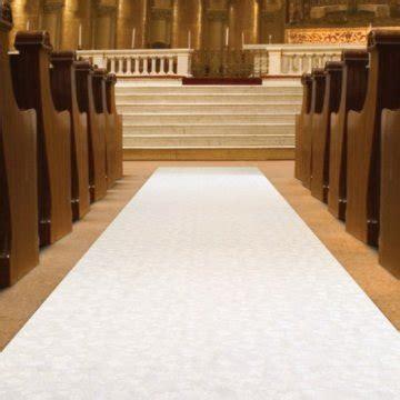 Elite Wedding Aisle Runner