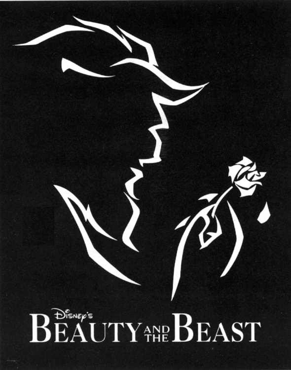 Talkin Broadway Review Beauty And The Beast