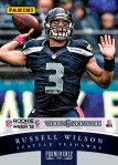 2012 Pepsi NFL Week 6 ROW 5