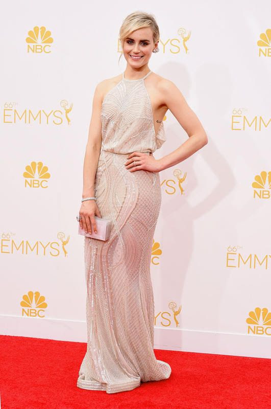 Taylor Schilling photo 1509c250-2ca3-11e4-9c70-55925a5b03b3_Taylor-Schilling-2014-primetime-Emmy-Awards.jpg