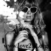 love212