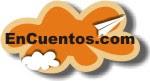 encuentos.com - cuentos infantiles