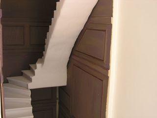 Cage_escalier4