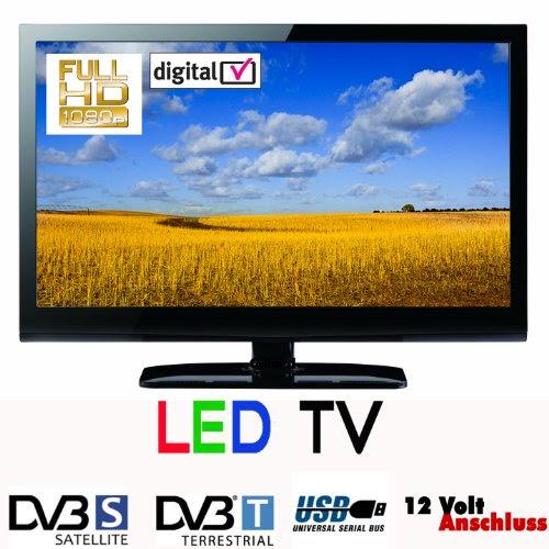 Tv 22 Zoll