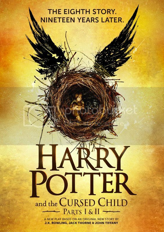 harry-potter-cursed-child-book-review-