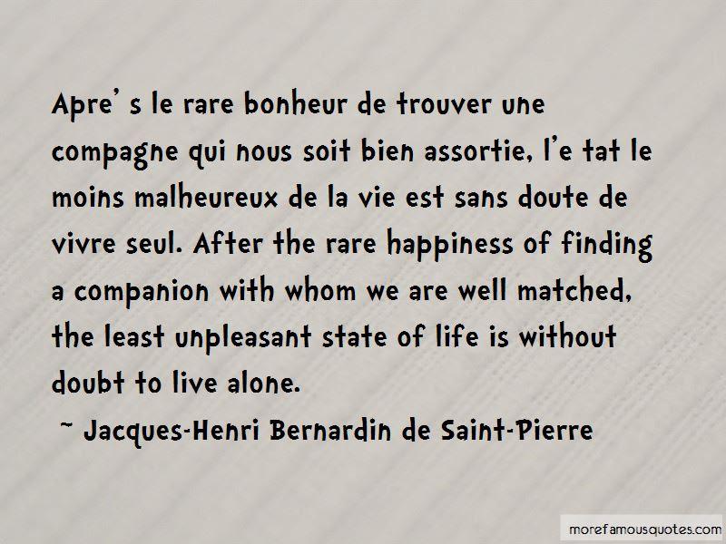 Vivre Sa Vie Quotes Top 3 Quotes About Vivre Sa Vie From Famous Authors