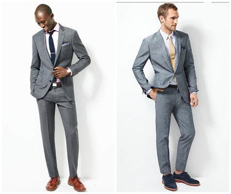 Mens Wedding Suit Ideas   Wedding Definition Ideas