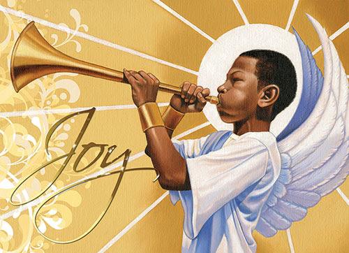 African American Christmas Clipart Religious Christmas Ideas