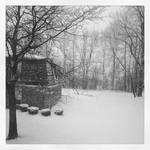 SnowMG!!!!