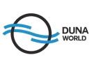 Duna World TV logo