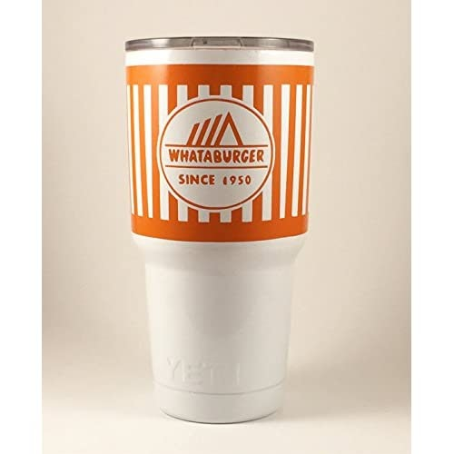 6c4d0c42a84 Whataburger Drinks – Daily Motivational Quotes