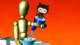 GitHub veröffentlicht Vorschauwerkzeug für Änderungen in Puppet