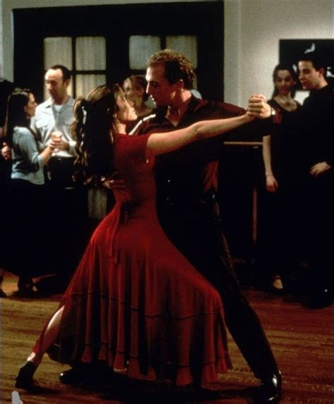 Jennifer Lopez in The Wedding Planner   Look of the Day