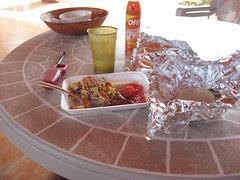 Breakfast by Kiko