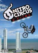 Nitro Circus: O Filme | filmes-netflix.blogspot.com