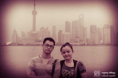 Samsung_NX100_shanghai_22