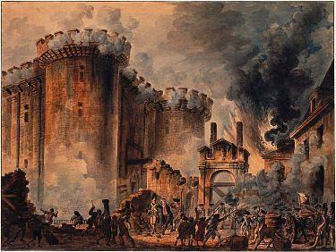 bastille2