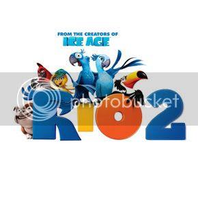 Rio-2-movie-cast