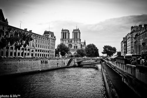 07081129 by Jean-Fabien - photo & life™
