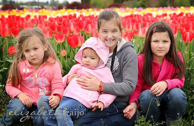 Tulips09W