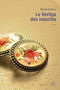 """Résultat de recherche d'images pour """"le vertige des insectes"""""""