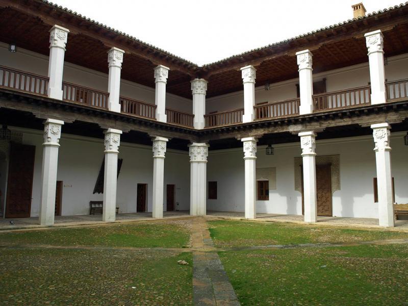 Archivo: PalacioCardenasOcaña.png