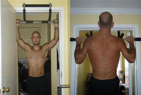 improve grip strength  climbing