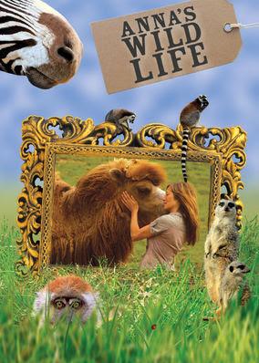 Anna's Wild Life - Season 1
