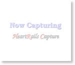 CP+2014 - じぇじぇじぇ! 能年玲奈が初日のキヤノンブースにまさかの来場 - 「EOS M2」はビューンとピントが合う! | マイナビニュース