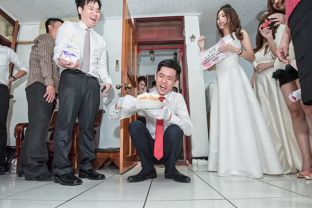 台北婚攝035