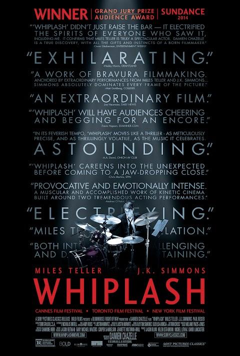 Whiplash (2014) 480p 720p 1080p BluRay English [ with subtitles] Full Movie