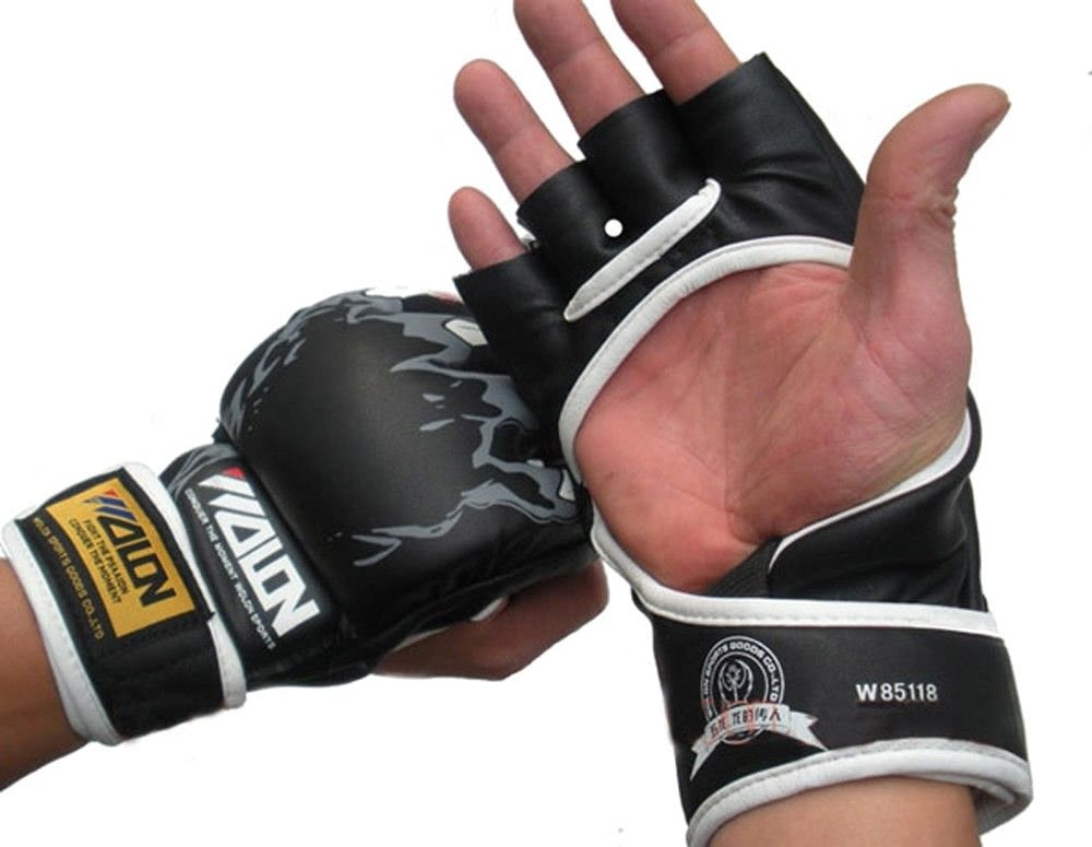 Boxing Glove - Different Types Of Boxing Gloves - Box ...