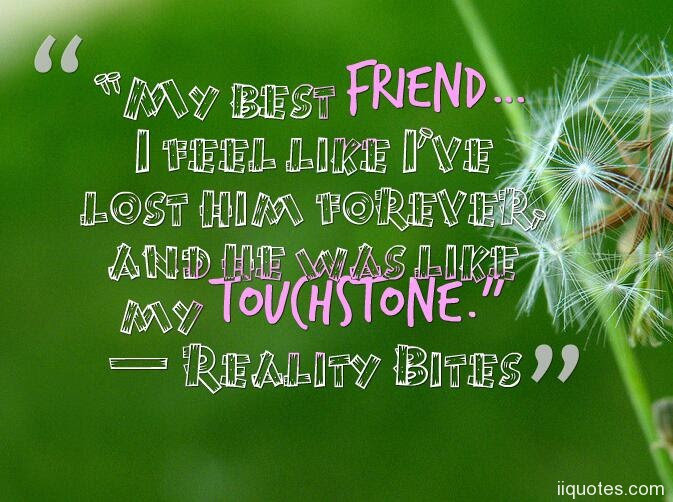 A Collection Of Best 34 Broken Friendship Quotes Sayings With