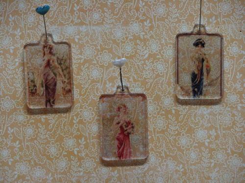 Acrylic Transfer Examples006