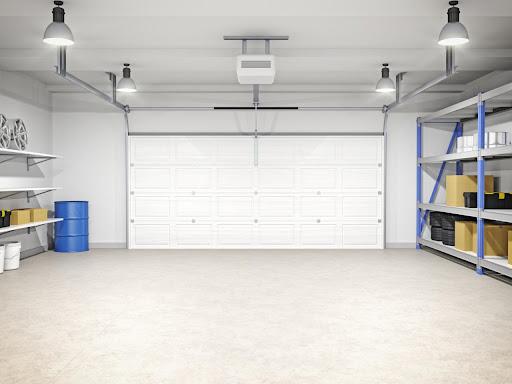 Craigslist Sarasota Garage Sales