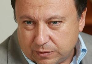 Княжицкий: В результате отключений рейтинг ТВi упал почти в три раза