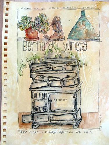 sketchcrawl 9/29/2012