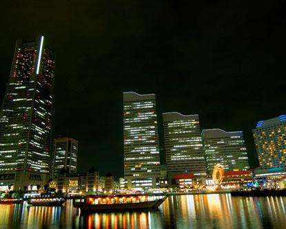 http://www.destination360.com/asia/japan/images/s/japan-yokohama.jpg