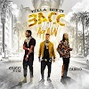 Yella Beezy, Quavo & Gucci Mane - Bacc At It Again (Clean / Explicit) - Single [MP3 - 320KBPS + iTunes Plus AAC M4A]