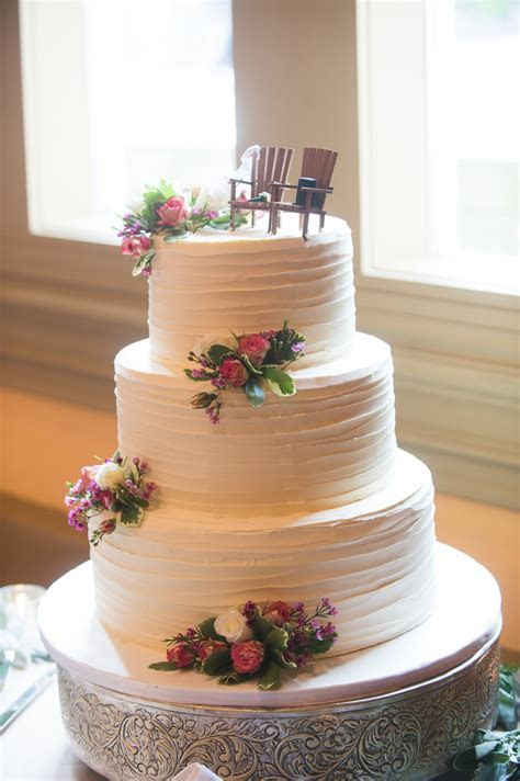 Create My Own Wedding Cake Online Free   Cake Recipe