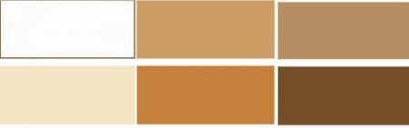 eco-style-interiors-p1-palette